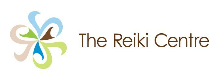 The Reiki Centre