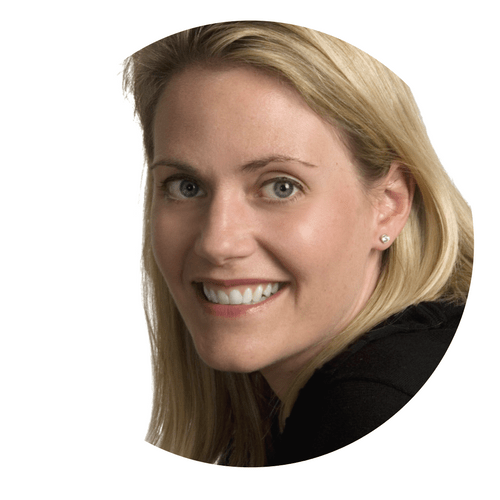 Julie Bolduc RHN, RMT Holistic Nutritionist
