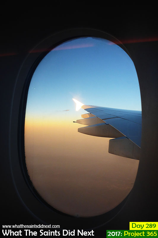 'Ophelia'<br /> 16 October, 2017, 16:46 - 1/60, f3.3, ISO-125 - Lumix DMC-FT5<br /> Window seat on an Emirates A380 somewhere over Europe.