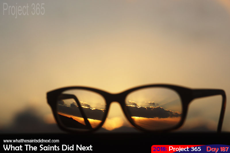Sunsetspectacles.