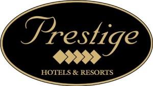 prestigelogosmall