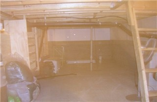 Horrible MLS Photo Of The Day - April 21, 2008