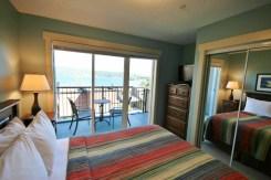 Sooke Harbour Resort - Townhouse for Sale