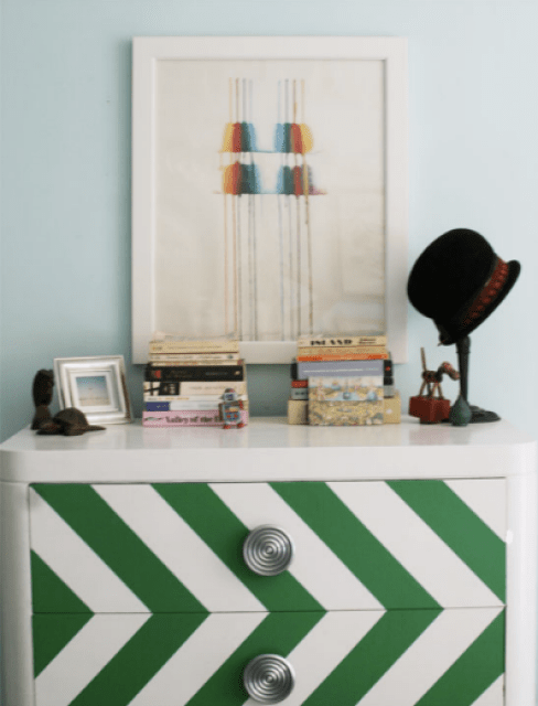 https://i0.wp.com/whatthevita.files.wordpress.com/2010/10/very-cool-chevron-nightstand-can-diy2.png?resize=488%2C640