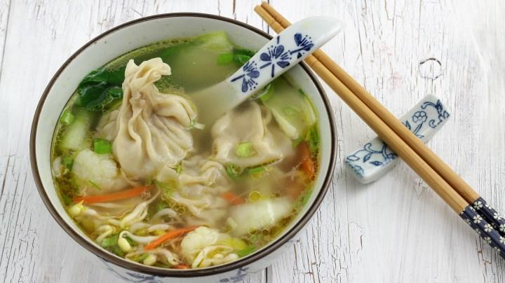wonton soup wteph 1