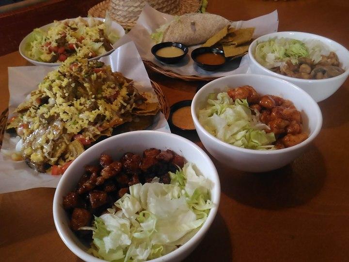 california tacos 7