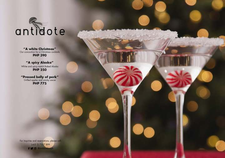IM Hotel Christmas Catalogue 2017_DIGITAL_Page_13