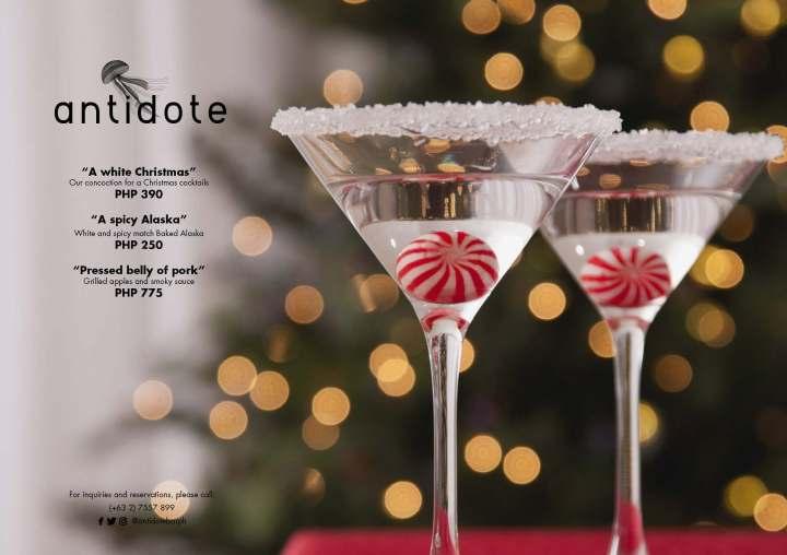 IM Hotel Christmas Catalogue 2017_DIGITAL_Page_13