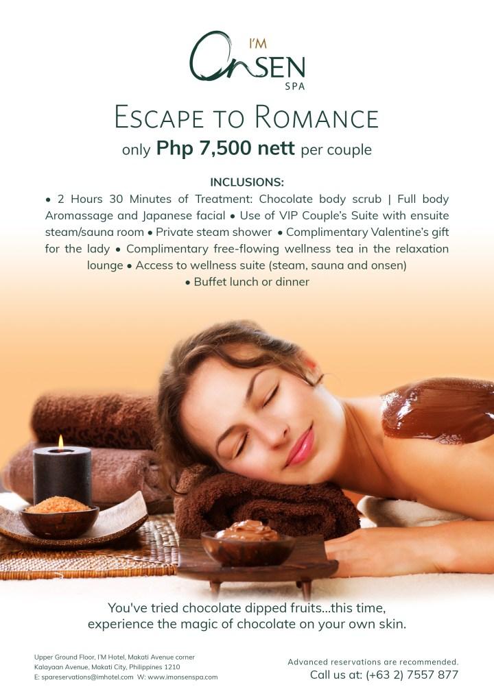 Escape to Romance_A4 3