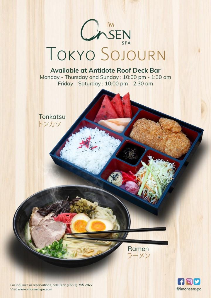 I_M Onsen Spa_Tokyo Sojourn_A4-2