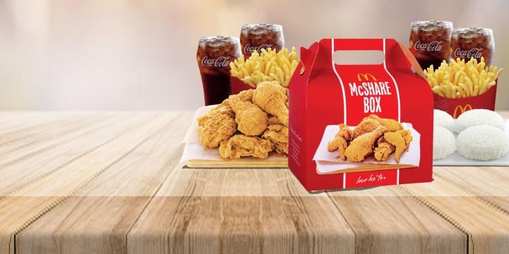 PR - McDonald's x foodpanda partnership (2)