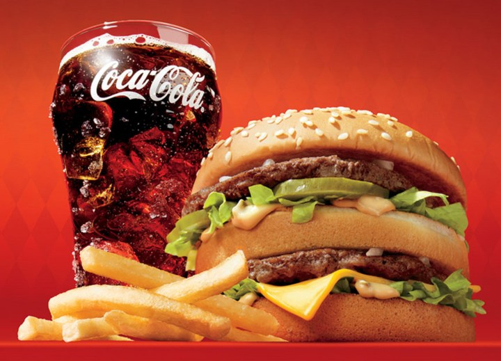 PR - McDonald's x foodpanda partnership (3)