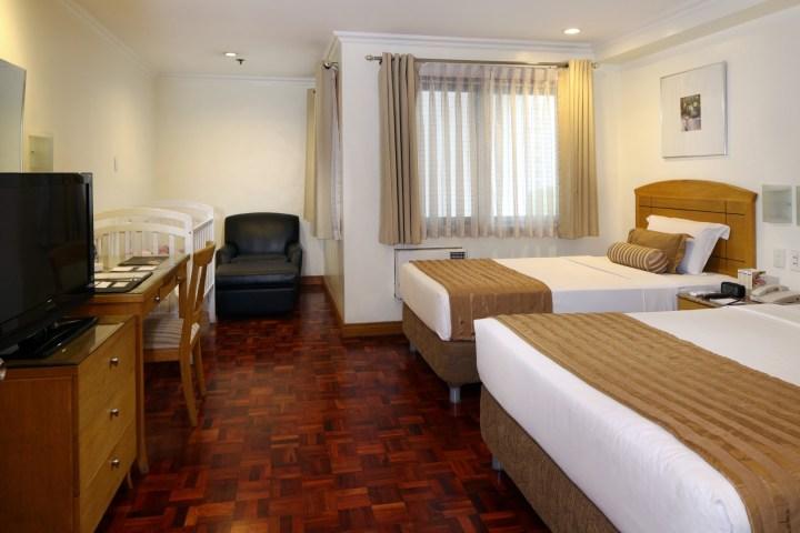 Bedroom Suites_Twin
