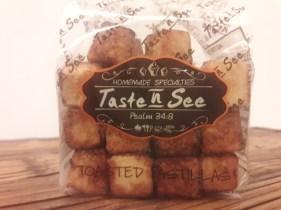 taste-n-see-toasted-pastillas