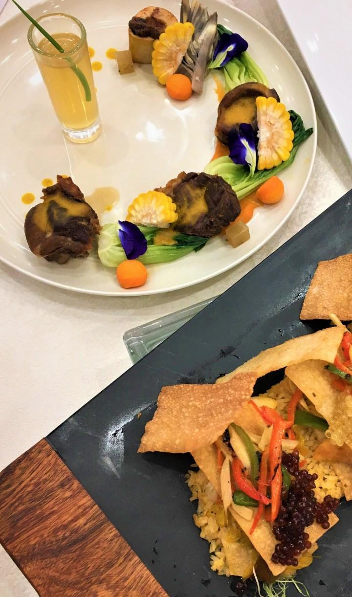 RHI PR - UFS Winning Dishes