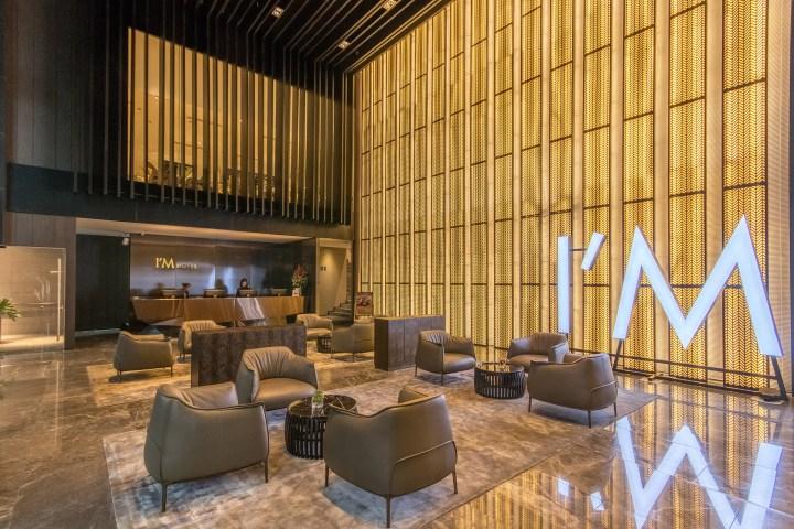I_M HOTEL(1)