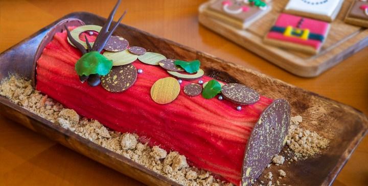 ERH Holiday Goodies '18_Yule Log Cheesecake