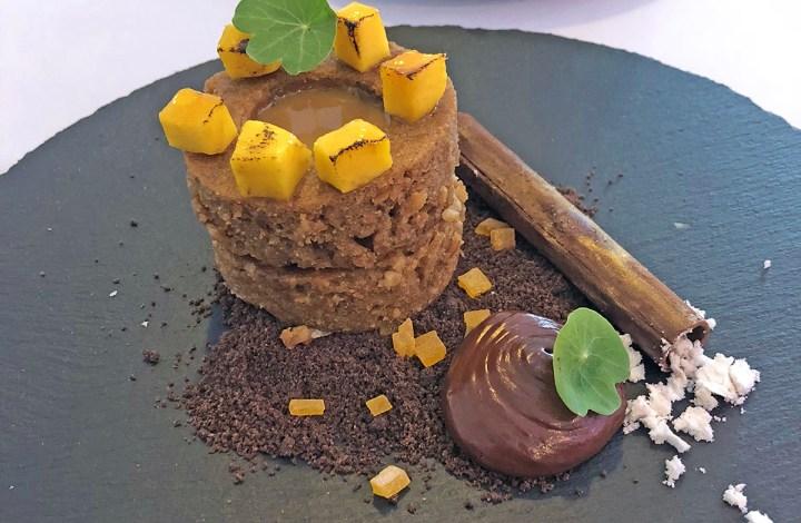 NFS Plated Dessert_Yosi