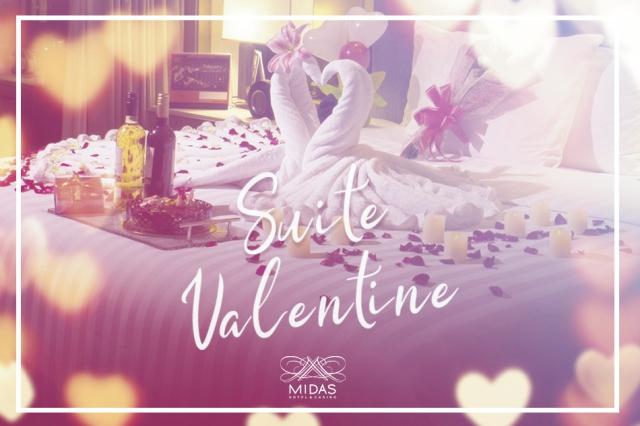 Suite Valentines 2019 FB