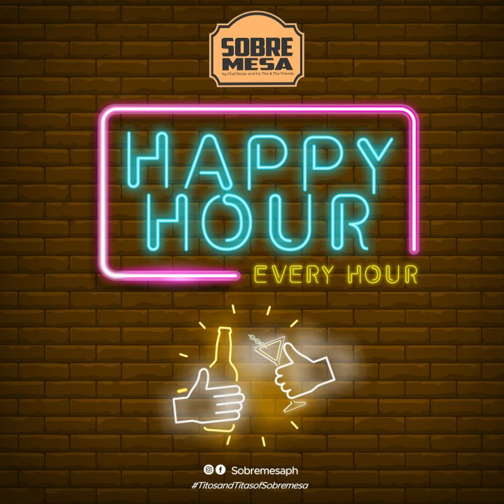Happy Hour_ (1).jpg