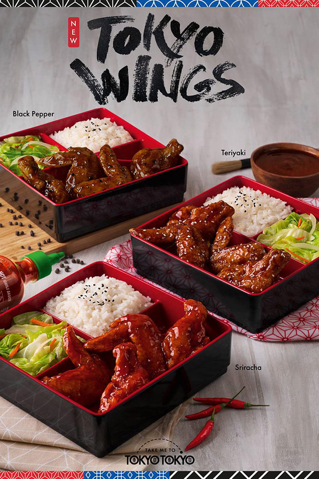 spotph-exclusive-tokyo-wings-official-poster-1558492377
