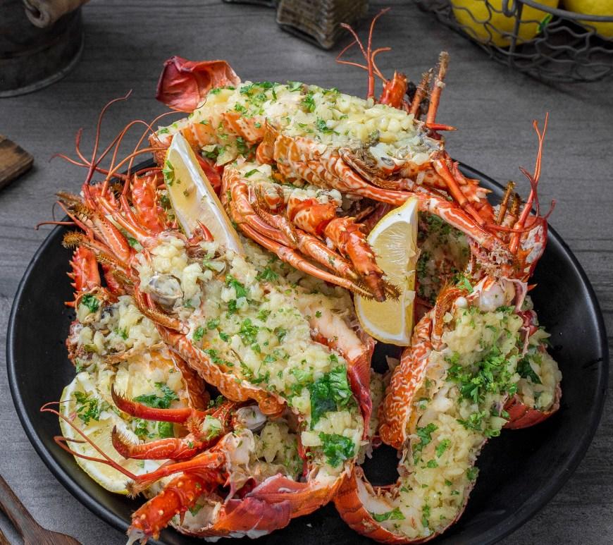 lobstermobstermanila
