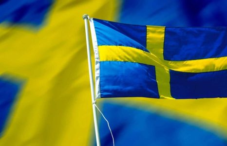 В Швеции построят крупную майнинговую ферму