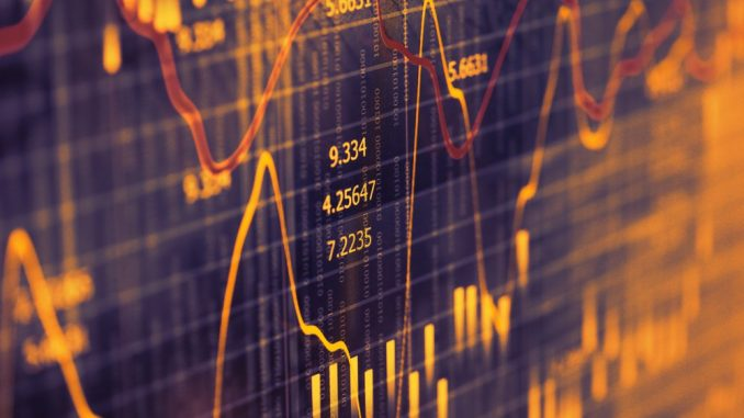 Анализ криптовалют на 16.11.2018