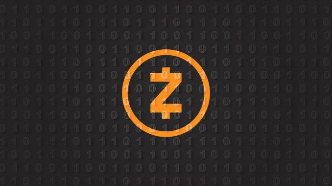 Три анонимных адреса добывают более 50% ZCash