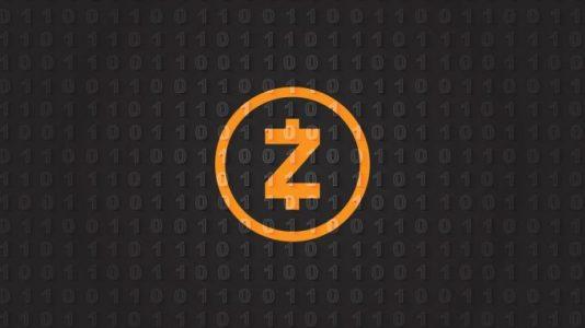 Рекомендации по торговле: Zcash