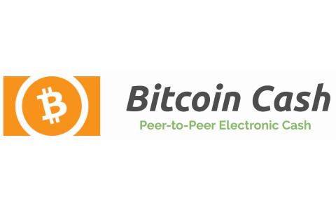 О Bitcoin Cash и Bitcoin (SegWit)