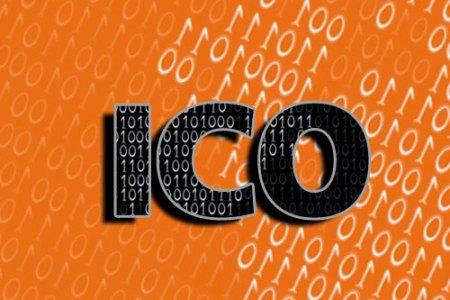 Мошеннические ICO-проекты будут вычислять при помощи искусственного интеллекта