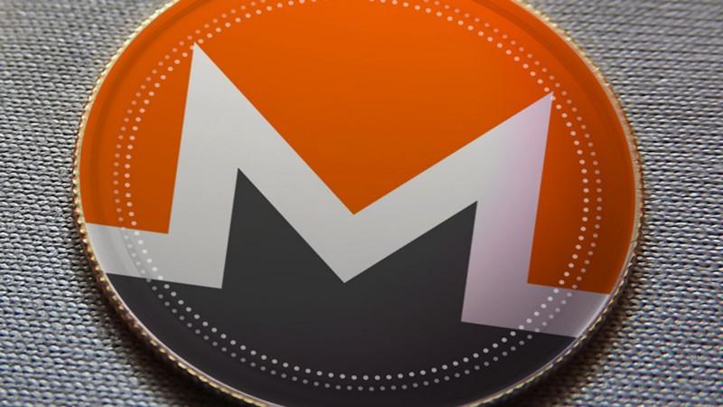 Обзор криптовалюты Monero (XMR)