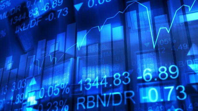 Анализ криптовалют: восстановление после дампа отменяется