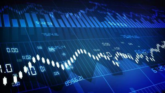 Криптовалютные биржи расширяются, справляясь с притоком пользователей
