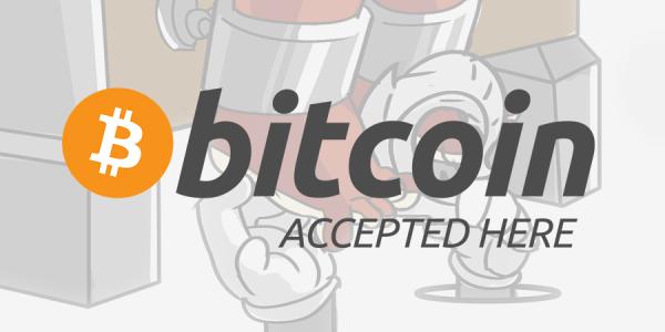 Сайт Bitcoin.org публично осудит сторонников Segwit2x