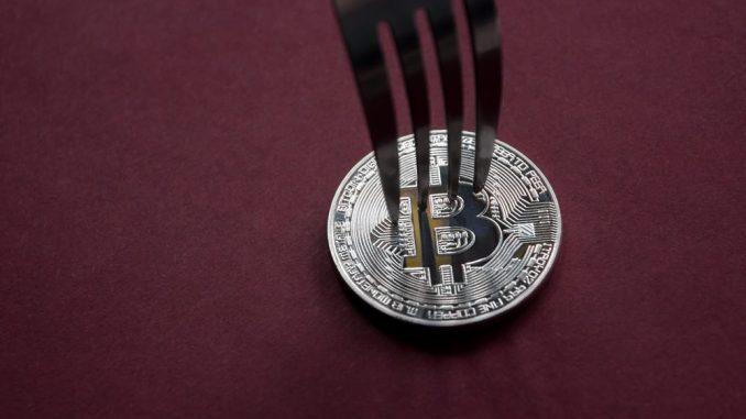 Форк от форка форка: Что готов нам предложить Bitcoin Private