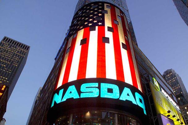 Nasdaq запустит инструмент для прогнозирования цен на криптовалюты