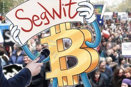bitPico отказался от реализации хардфорка SegWit2X
