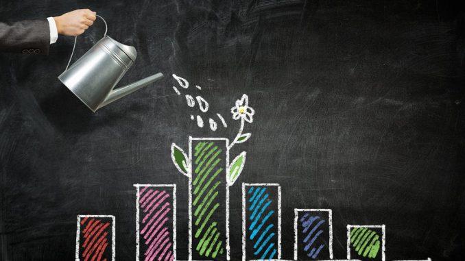 Инвесторы начнут агрессивно продавать альткоины в 2019 году