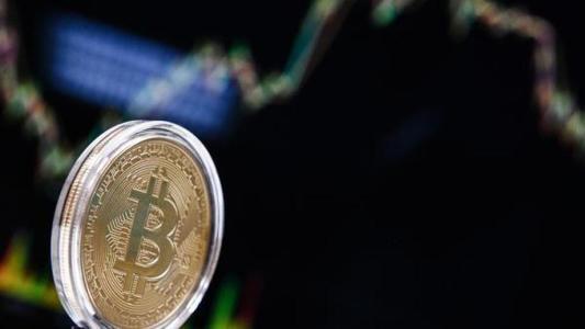 Минфин РФ увидел в недавнем падении курса биткоина доказательства «пирамиды»