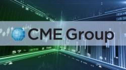 CME Group позволит шортить биткоин уже в декабре
