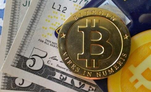 Как правильно хранить биткоины и другие криптовалюты