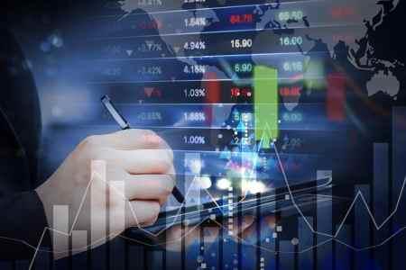 Швейцарская компания Vontobel запускает фьючерсы на биткоин