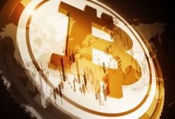 Биткоин достиг $10 тыс., создав невиданный инвестиционный бум