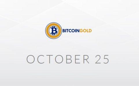 Очевидное: Почему Bitcoin Gold не стал популярным