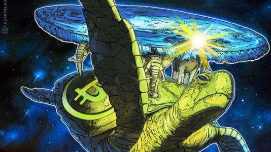 К 2040 году люди не будут представлять себе мира без биткоинов