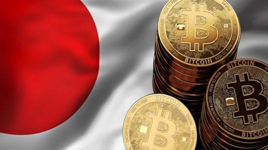 Японский финансовый орган разъясняет политику в отношении криптовалют и ICO