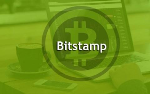Bitstamp включит в свой листинг Bitcoin Cash (BCH)