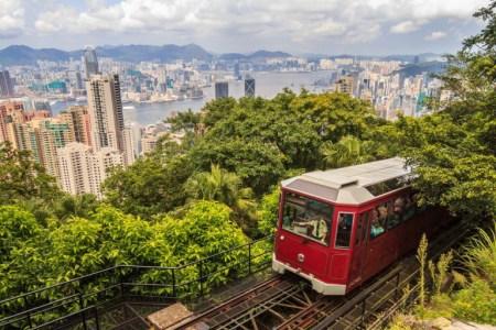 Банки Гонконга сторонятся биткоина, заставляя стартапы искать иностранные банки
